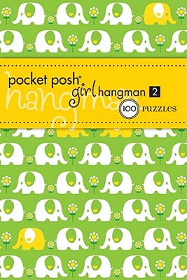Hangman By Puzzle Society (COR)
